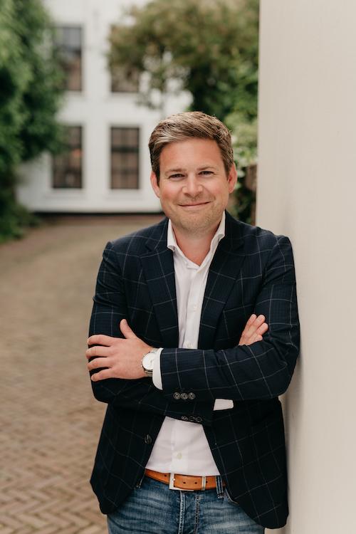 Philip Huigsloot